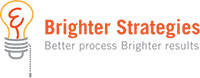 Brighter Strategy Logo