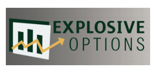 Explosive Options