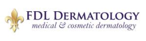 FDL Dermatology