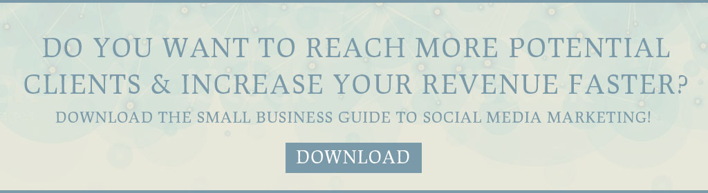 The Small Business Guide to Social Media Marketing - Jansen Communications