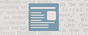Website Copy - Jansen Communications Copywriting Services