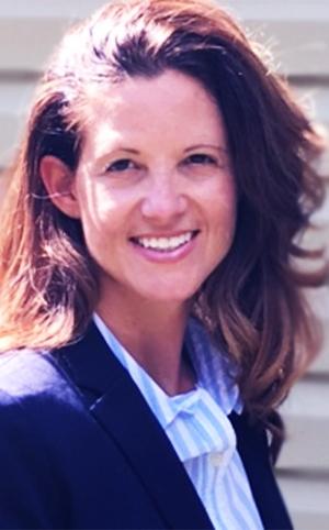 Emily Crookston, Jansen Communications Junior Copywriter