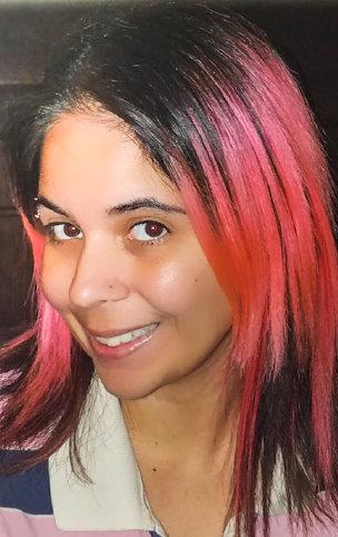 KARELYN LAMBERT | Assistant Jansen Communications