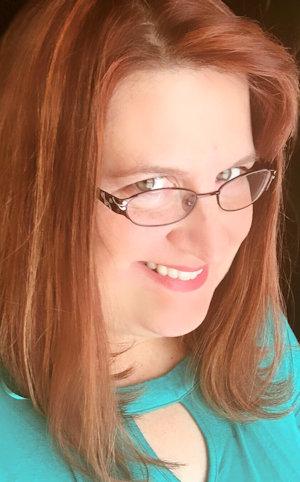 Lisa McCray - Technical Writer Jansen Communications