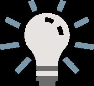 Jansen Communications - Copywriting services