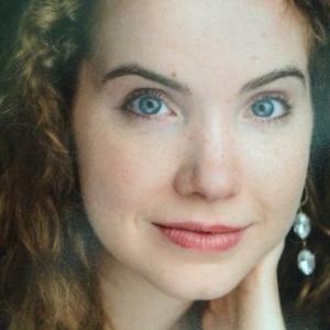 Carrie Kolar
