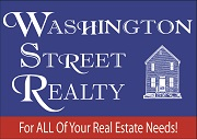 Washington Street Realty
