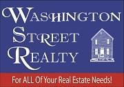 Washington Street Realty