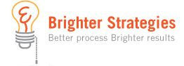 Brighter Strategies, LLC