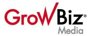 GrowBiz Media