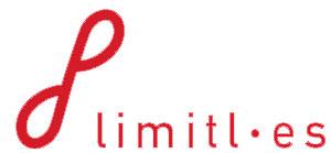 limitl.es logo