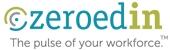 Zeroed In Technologies LLC