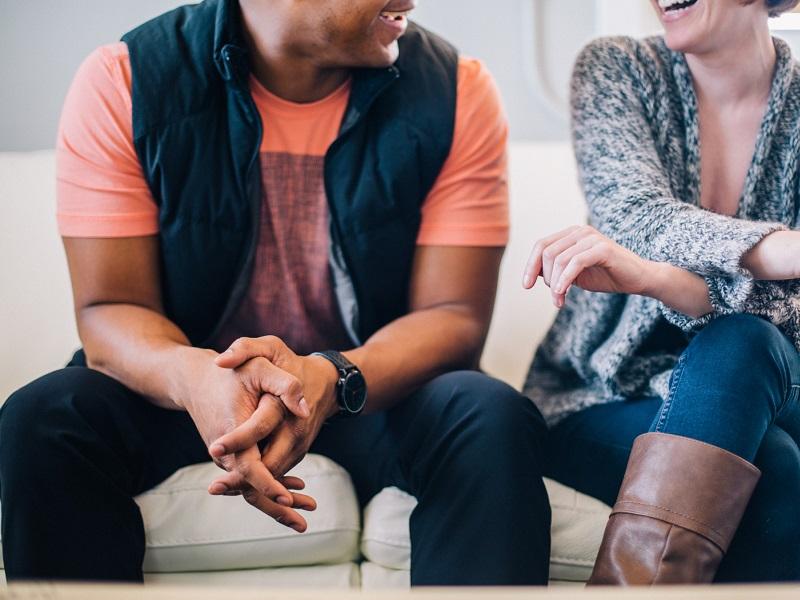 conversational keywords