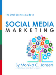 Small Business Guide to Social Media Marketing