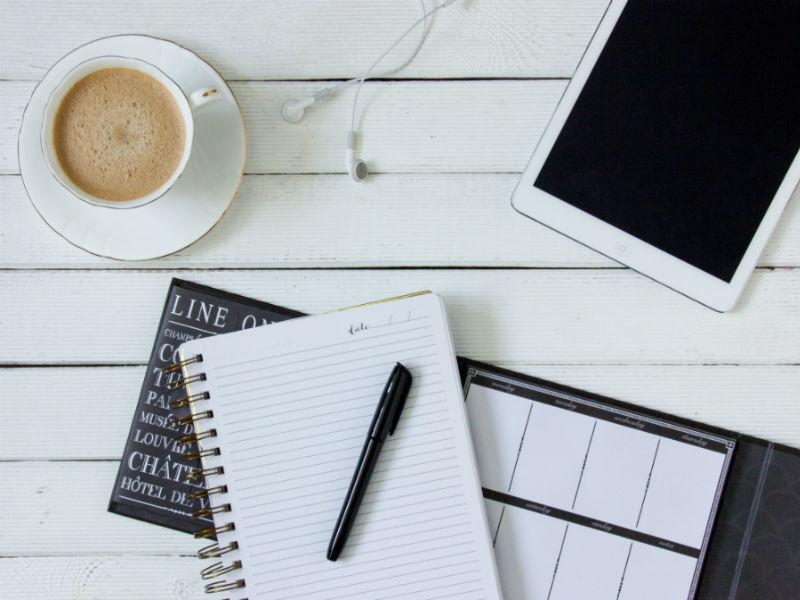 marketing reading list