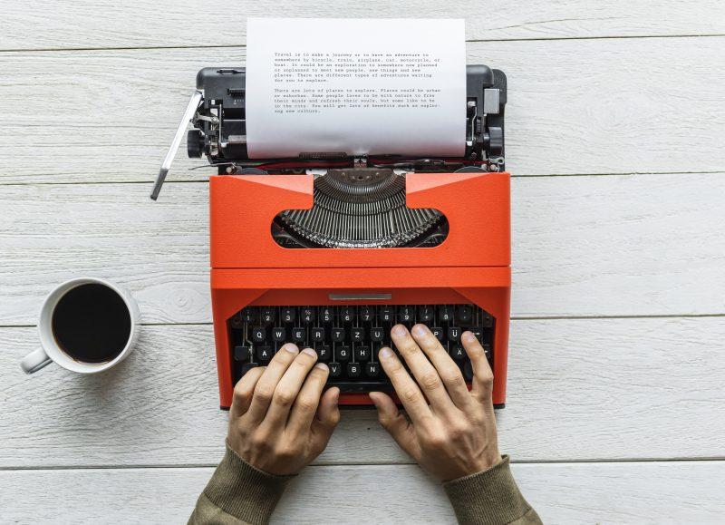 expert copywriters