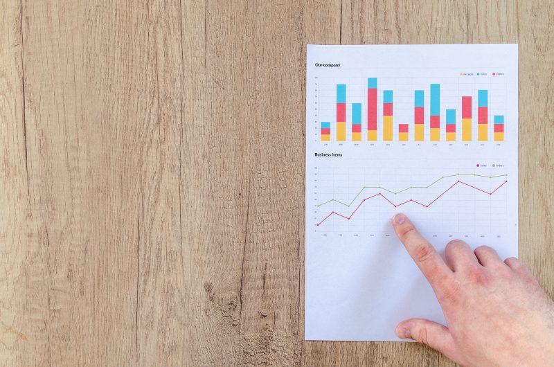 tracking metrics | social media followers