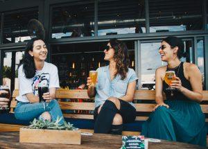 social media marketing etiquette