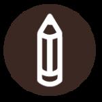 Pencil-02