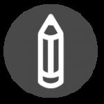 Pencil-04