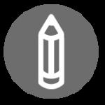 Pencil-05
