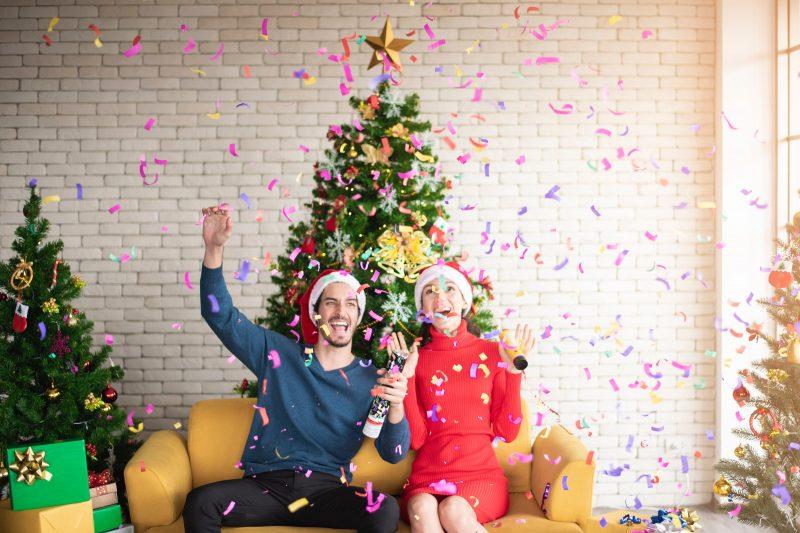 b2b holiday marketing ideas