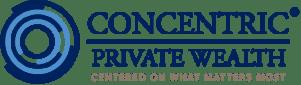 Concentric Private Wealth
