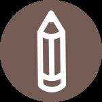 Pencil-06
