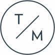 Trulli_Media