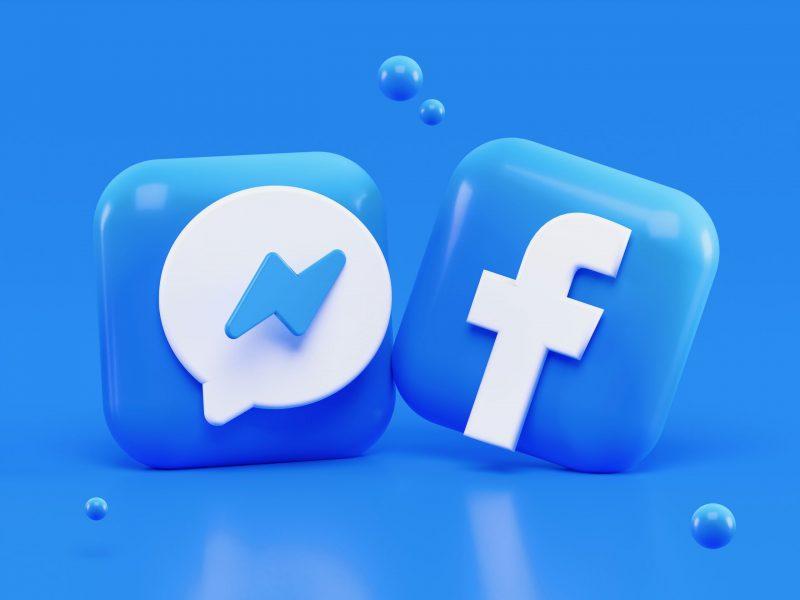 facebook marketing is dead