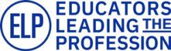 Educators Leading the Profession