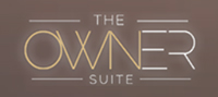 The Owner Suite